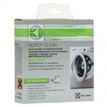 Super-Clean Washing Machine Cleaner 9029792786